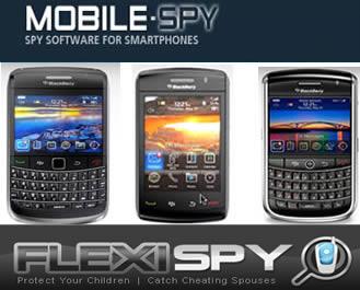 Flexi Spy